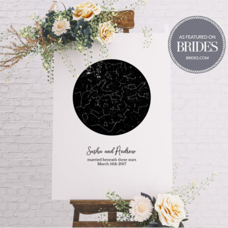 stars guestbook